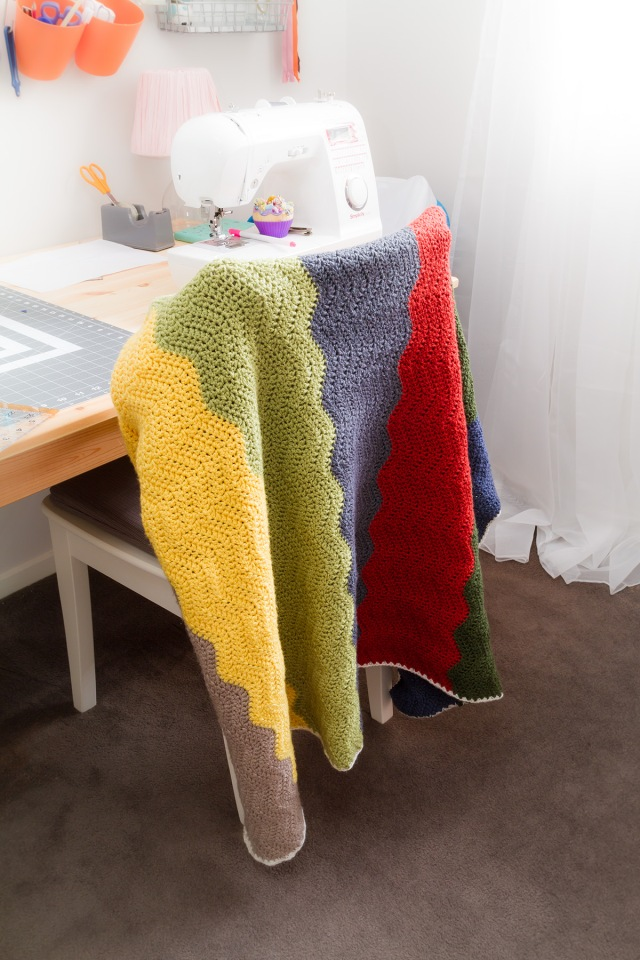 Blanket_01_Web